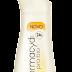 Inverno: Dermacyd pro.bio lista dicas para manter a hidratação da pele