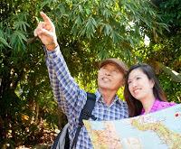 7 Tips Gampang Tetap Sehat Menjelang Era Pensiun Tiba