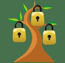 como acceder a sitios bloqueados por el administrador