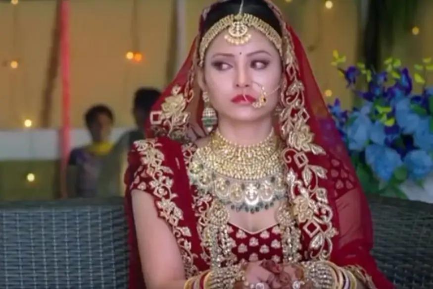 Urvashi rautela marriage