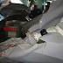 Χαμός με την τουρκική ακταιωρό που εμβόλισε σκάφος του Λιμενικού