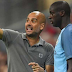 Yaya Toure will not play for Manchester City until his agent apologises to the club: Pep Guadiola