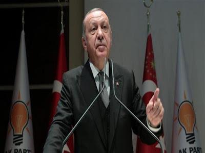 اردوغان, أنقرة, جمال خاشقجي, الإستخبارات, الملك سلمان, السعودية,
