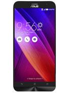 Harga Asus Zenfone 2 ZE551ML 16GB