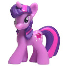 MLP Wave 6 Twilight Sparkle Blind Bag Pony