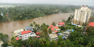 Government to set up Cyclone Warning Centre in Kerala