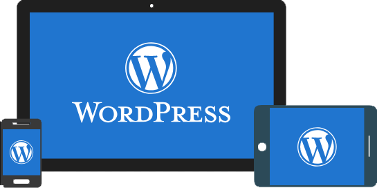 How to Install WordPress Theme Video Tutorial - Info