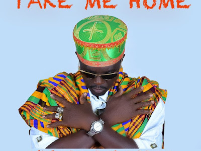 News: Kwesi Selassie Set to Storm Takoradi with his TakeMeHome tour after premiering 4 songs on his EP