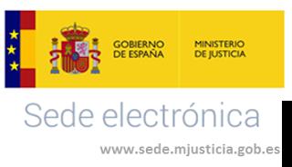 Herramientas webs sobre Nacionalidad española que debes conocer.