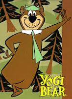 Aventurile Ursului Yogi Desen Dublat În Română Episodul 1