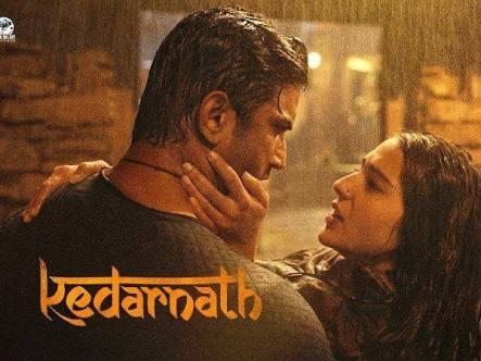 Download Hd Movies In Hindi Rdxhd Rdxhd Moviez Filmywap