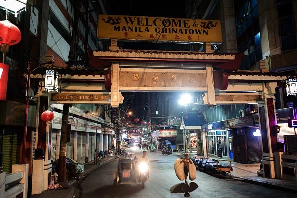5 khác biệt giữa đặc khu kinh tế cho TQ thuê với khu phố Tàu ... 76f541b41d552