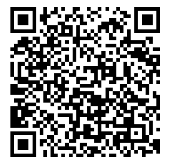 bitcoin address for donations