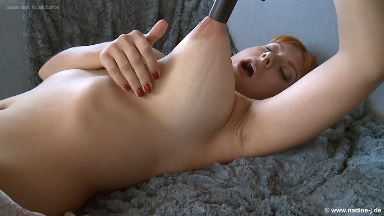 Teen Big Tits Tube