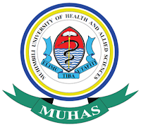 180 Employment Vacancies at Muhimbili University of Health and Allied Sciences
