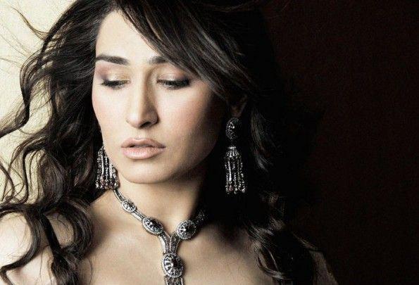 Nude Pics Of Reema Khan