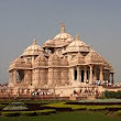 Golden Triangle Tour in Delhi, Jaipur, and Agra