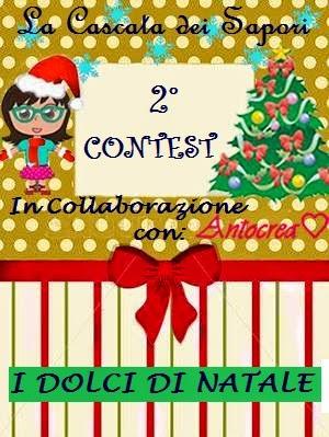 http://lacascatadeisapori.altervista.org/dolci-natale/?doing_wp_cron=1417653557.9397680759429931640625