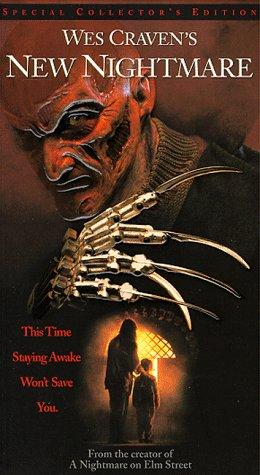 New Nightmare (1994)