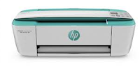 HP Scan Download