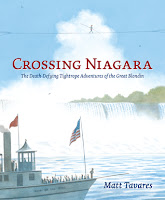 https://www.goodreads.com/book/show/25937838-crossing-niagara