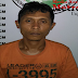 Polisi Militer Siantar Tangkap Pengedar Sabu