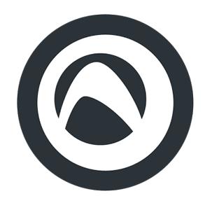 http://www.kukunsoft.com/2017/10/audials-one-2018-free-download.html