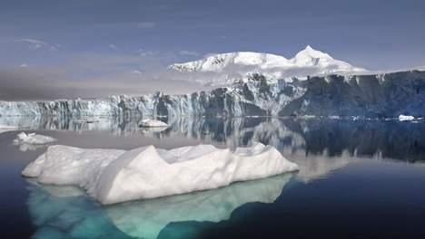 Anomali Air, Sebuah Fakta Yang Membantah Fakta