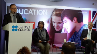British Council GREAT Scholarships