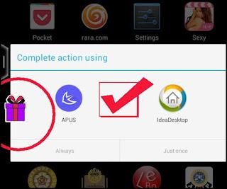 Cara Mengatasi Android Yang Download Sendiri