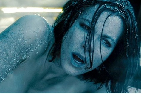Kate beckinsale nude underworld awakening