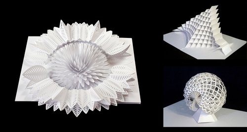 00-Peter-Dahmen-3D-Paper-Construction-Pop-Up-Cards-Videos-www-designstack-co