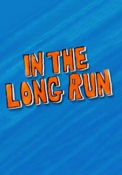 In the Long Run Temporada 1