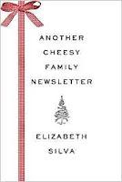memoir, raising grandchildren, full time grandparents, parents of addicted adult child