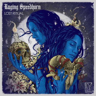 http://thesludgelord.blogspot.co.uk/2016/06/raging-speedhorn-lost-ritual-album.html