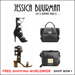 Jessica Burman