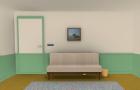Ichima Room2: Toy Room Escape walkthrough