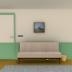 Ichima Room2: Toy Room Escape