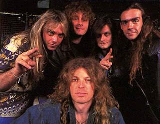 Helloween-1994