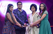 cinemaa awards 2016 event phtoos-thumbnail-19