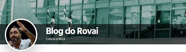 https://www.revistaforum.com.br/blog-do-rovai-direto-de-caracas-maduro-nao-cai-tao-cedo/