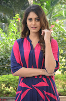 Actress Surabhi in Maroon Dress Stunning Beauty ~  Exclusive Galleries 030.jpg