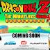 Jasco Games ha anunciado juego de miniaturas de Dragon Ball, Street Fighter y Mortal Kombat