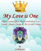 https://www.amazon.com/My-Love-One-Learned-Messiah-ebook/dp/B07B8D8XS4
