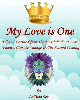 https://onecrownz.blogspot.com/2018/03/my-love-is-one-second-revised-edition.html