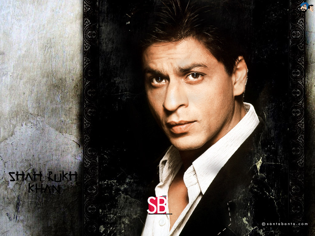 Only shahrukh khan shah rukh khan cool wallpaper - Shahrukh khan cool wallpaper ...