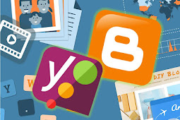 Membuat Artikel Berkualitas dengan Yoast Seo Pro