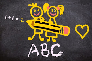 Download Kumpulan Soal Latihan UAS SD Kelas 2 Lengkap Kunci Jawaban
