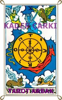 kader-carki-tarot-karti-anlami