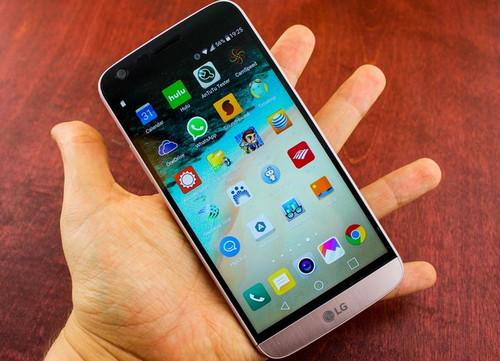 Harga Dan Spesifikasi LG G6, Smartphone Terbaru Dengan RAM 6 GB
